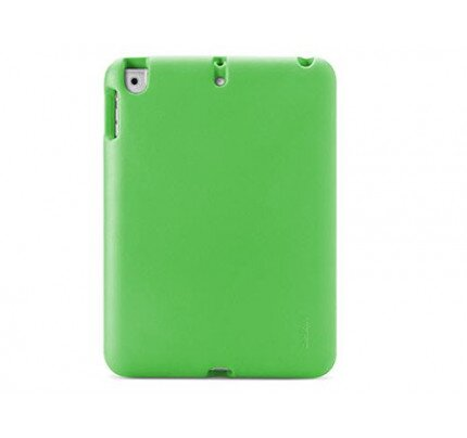 Belkin Air Protect Case for iPad Air
