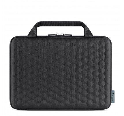 """Belkin Air Protect Always-On Slim Case 11"""""""