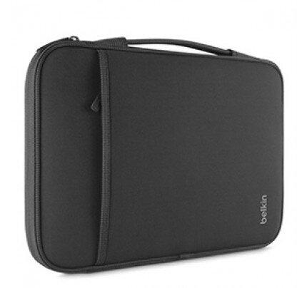 "Belkin Sleeve for MacBook Air '11, small Chromebooks, & other 11"" Devices"