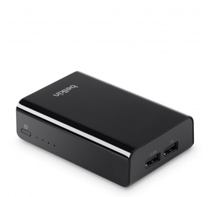 Belkin Travel Power Pack 9000