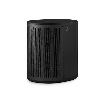 Bang & Olufsen BeoPlay M3 Wireless speaker