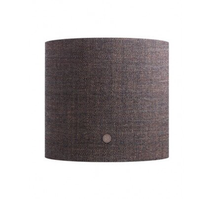 Bang & Olufsen BeoPlay M5 Cover