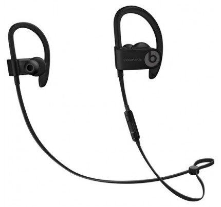 Beats Powerbeats3 Wireless In-Ear Headphone