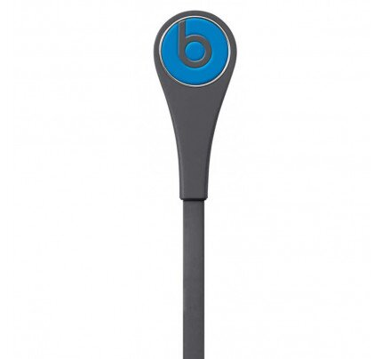 Beats Tour2 In-Ear Headphone