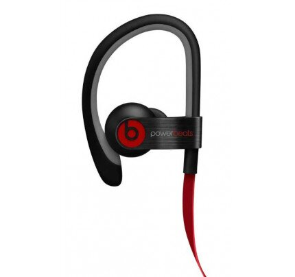 Beats Powerbeats2 In-Ear Headphone