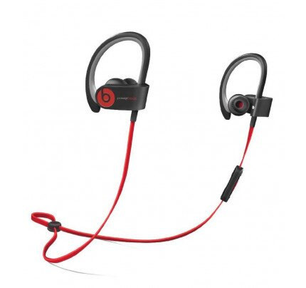 Beats Powerbeats2 Wireless In-Ear Headphone