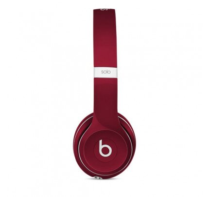 Beats Solo2 On-Ear Headphone