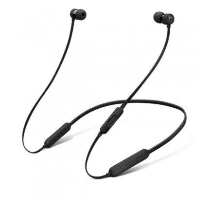 BeatsX In-Ear Headphone