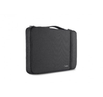 Belkin Air Protect Sleeve for Chromebooks - B2A070-C01