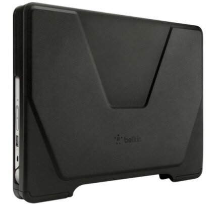 Belkin Air Shield Protective Case for Chromebook
