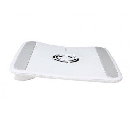 Belkin CoolSpot - Laptop Cooling Pad