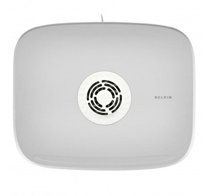 Belkin CoolSpot Cushion