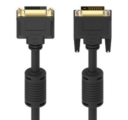 Belkin DVI Dual Link Extender Cable
