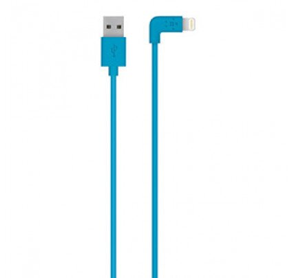 Belkin MIXIT 90° Lightning to USB Cable