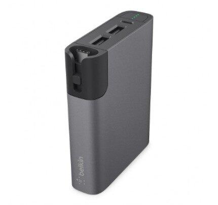 Belkin MIXIT USB-C Power RockStar