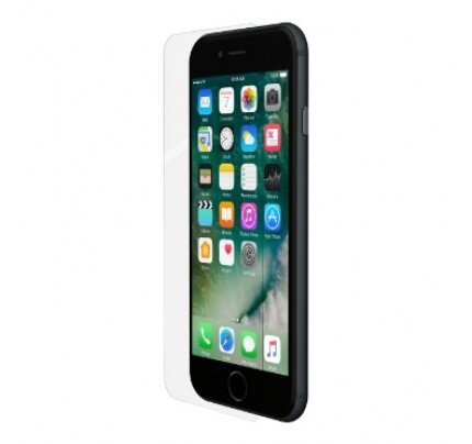 Belkin ScreenForce Invisiglass Ultra Screen Protector for iPhone 8/7/6s/6
