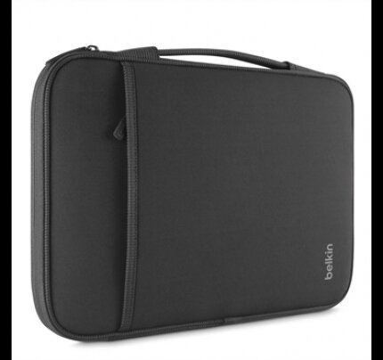 """Belkin Sleeve/Cover for MacBook Air 13"""" and other 14"""" Devices"""
