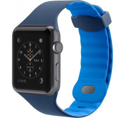 Belkin Sport Band for Apple Watch (38mm)