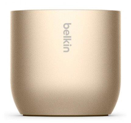 Belkin Stand for Apple Pencil