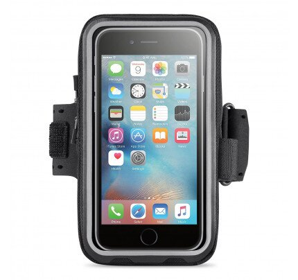 Belkin Storage Plus Armband for iPhone 6 and iPhone 6s