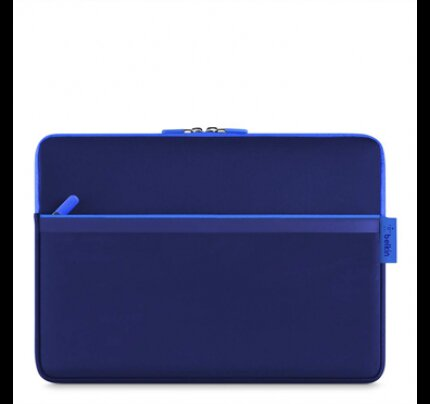 Belkin Universal Pocket Sleeve for Microsoft Surface 10""