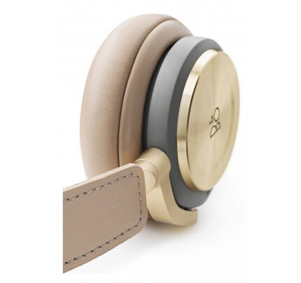 Bang & Olufsen BeoPlay H8 Headphones