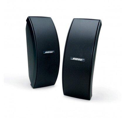 Bose 151 SE Environmental Speakers