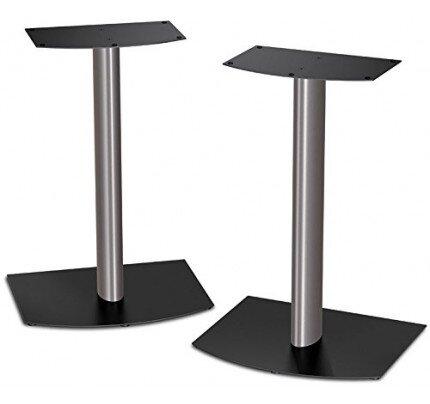 Bose FS-01 bookshelf speaker floor stand