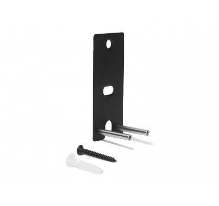 Bose Omni Jewel Wall Brackets