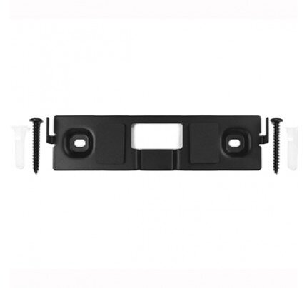 Bose OmniJewel Center Channel Wall Bracket
