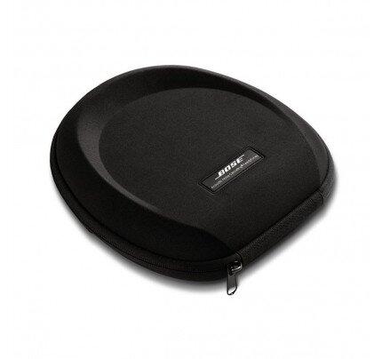 Bose QuietComfort 15 carrying case