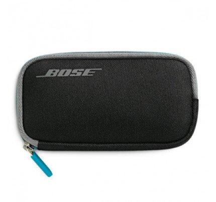 Bose QuietComfort 20 Headphone Carrying Case