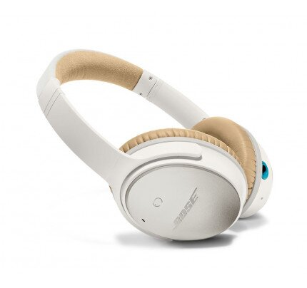 Bose QuietComfort 25 Acoustic Noise Cancelling Headphone