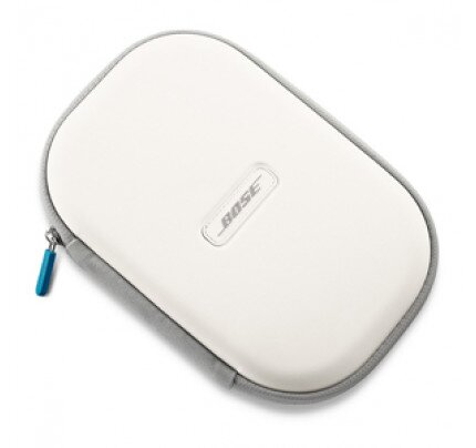 Bose QuietComfort 25 Headphone Carry Case