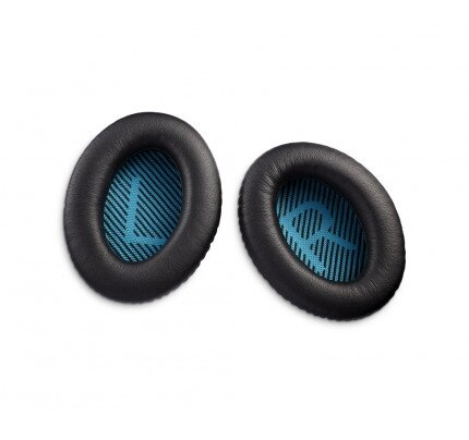 Bose QuietComfort 25 Headphone Ear Cushion Kit