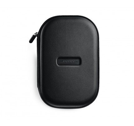Bose QuietComfort 35 Headphones Carry Case
