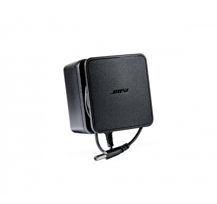 Bose Sound Dock Portable - Power Supply