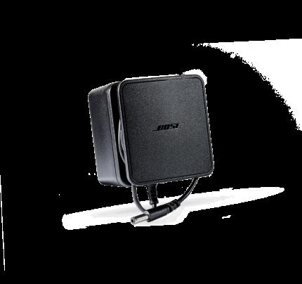 Bose Sound Dock Portable - Power Supply