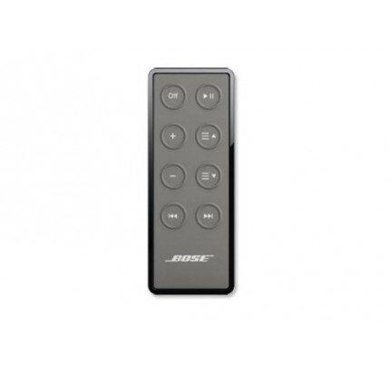 Bose Sound Dock Remote Control