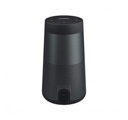Bose Sound Link Revolve Bluetooth Speaker