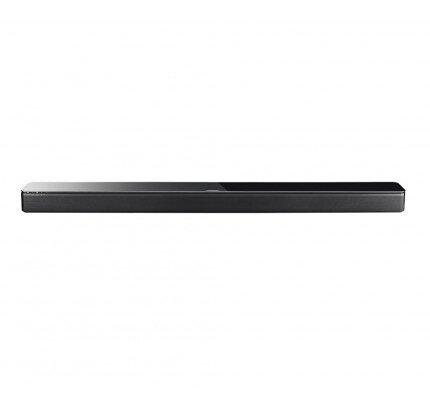 Bose Sound Touch 300 Soundbar + Surround Package
