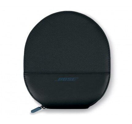Bose SoundLink Around-Ear Wireless Headphones II Carry Case