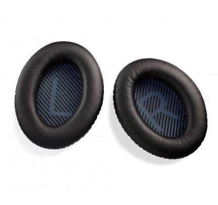 Bose SoundLink Around-Ear Wireless Headphone II Ear Cushion Kit