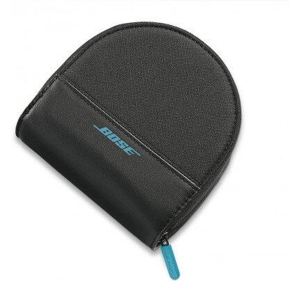 Bose SoundLink On-Ear Bluetooth Headphones Carry Case