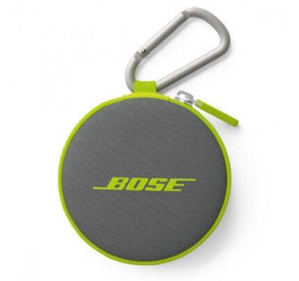 Bose SoundSport Headphone Carry Case