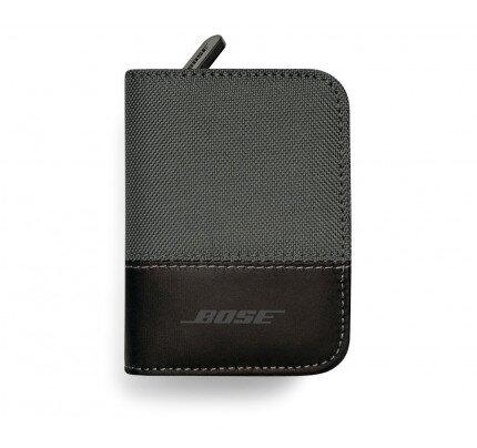 Bose SoundTrue Ultra In-Ear Headphones Carry Case