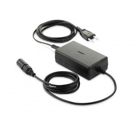Bose T1 ToneMatch Audio Engine Power Supply