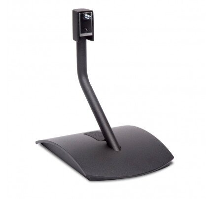 Bose UTS-20 Series II Universal Table Stand