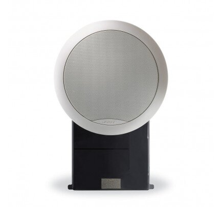 Bose Virtually Invisible 191 In-Wall Speakers