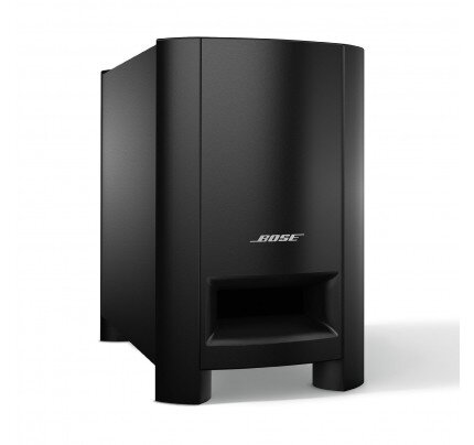 Bose CineMate 15 Home Theater Speaker System